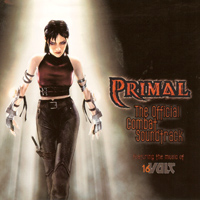 File:Primal 16volt Soundtrack.jpg
