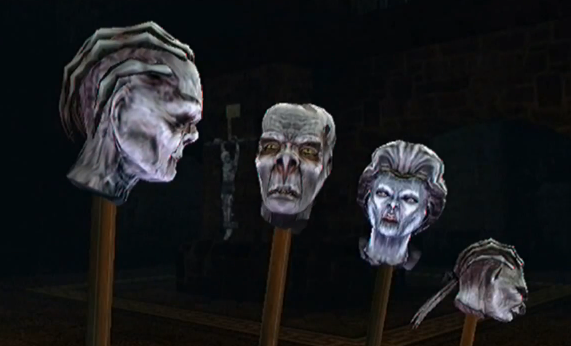 File:Wraith heads.png