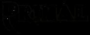 Primal BW Logo