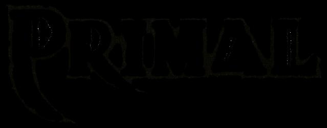 File:Primal BW Logo.png