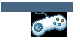 File:Gaming logo 250px.png
