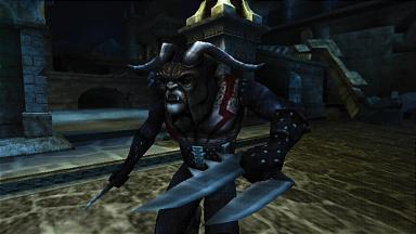 File:Ferai warrior.png