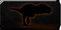 The Tyrannosaurus