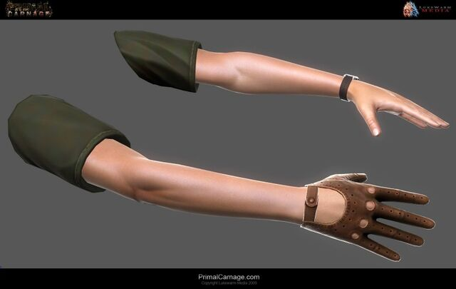 File:Sci fps hands.jpg