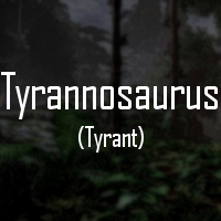 T. Rex (MainPage-Background-ENG)
