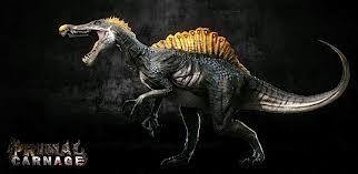 File:Primal Carnage Spinosaurus 1.jpg