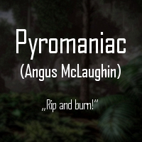 Pyro (MainPage-Background-ENG)