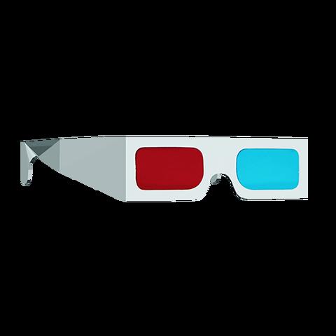 File:3D Glasses.png
