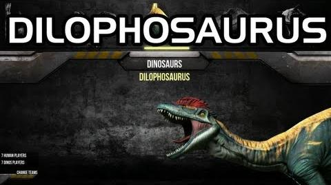 Thumbnail for version as of 10:09, November 4, 2012