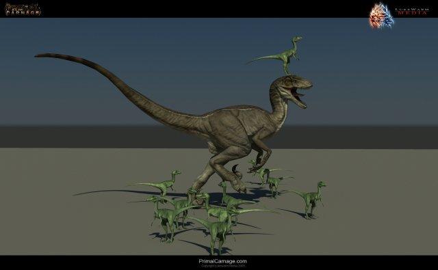 File:Render raptors.jpg