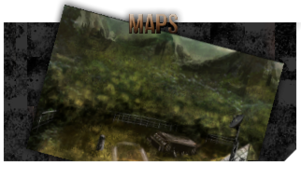 Mapsselect