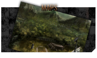 File:Mapsselect.png