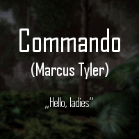 File:Commando (MainPage-Background-ENG).png