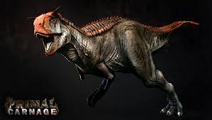 File:Primal Carnage Carnotaurus 1.jpg
