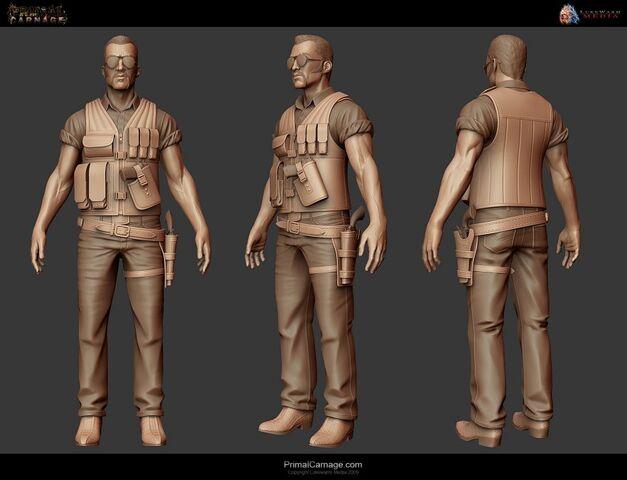 File:Trapper Fullbody Render12.jpg