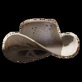 Scientist Hat