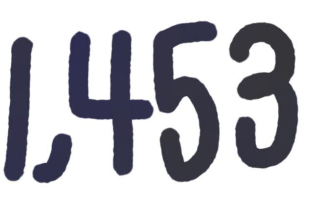 File:1,453.JPG