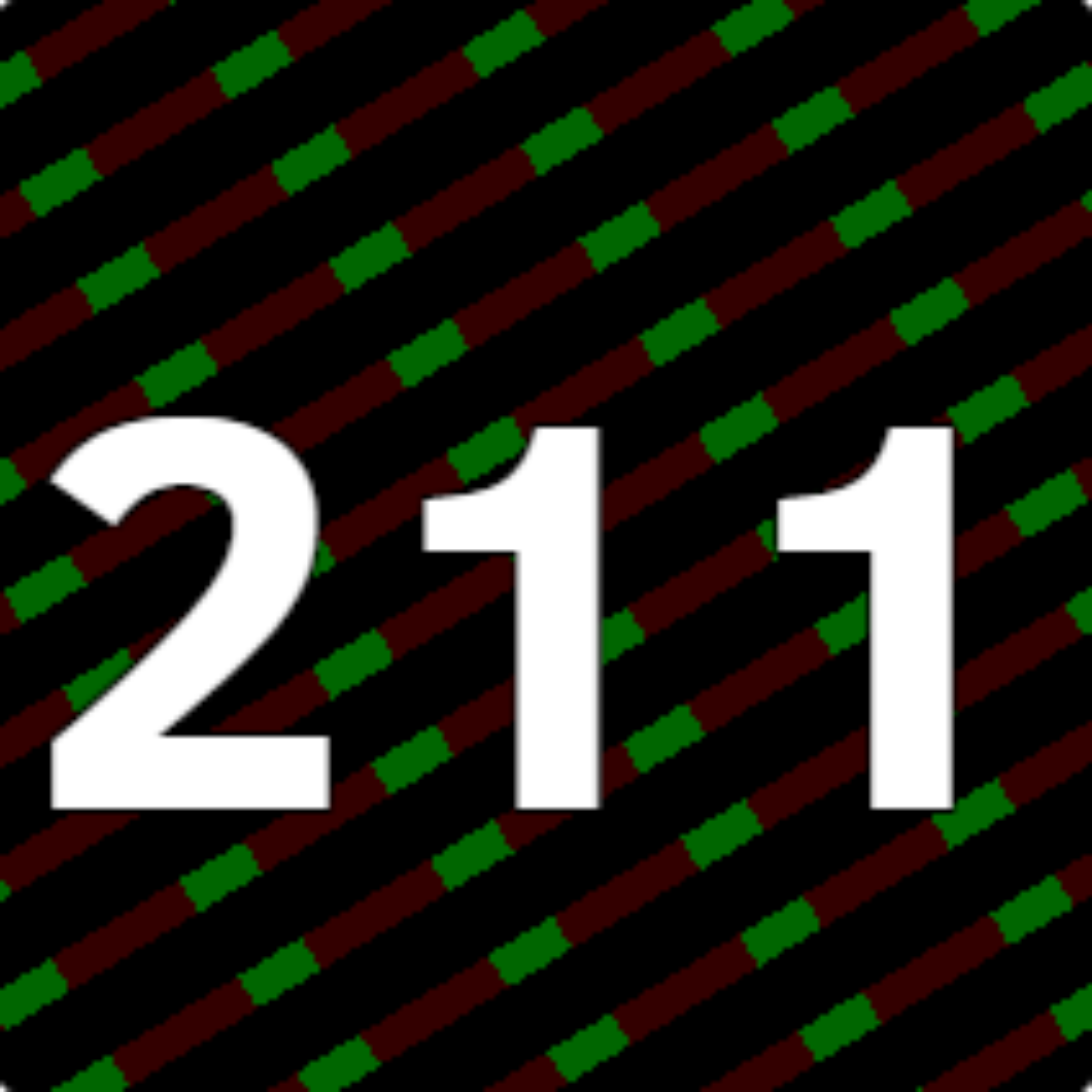 File:211.png