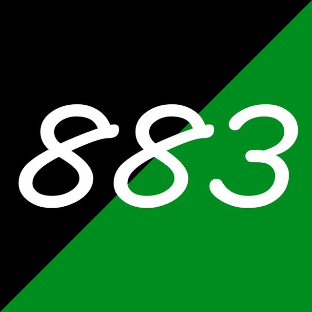 File:883.png