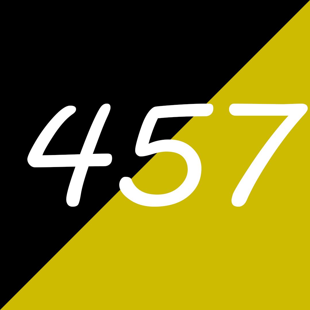 File:457.png