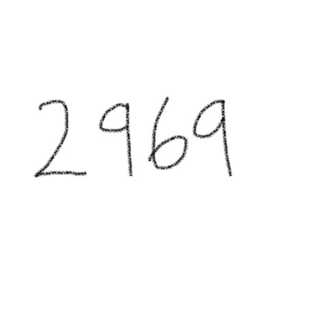 File:2969.png