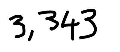 File:3343.png