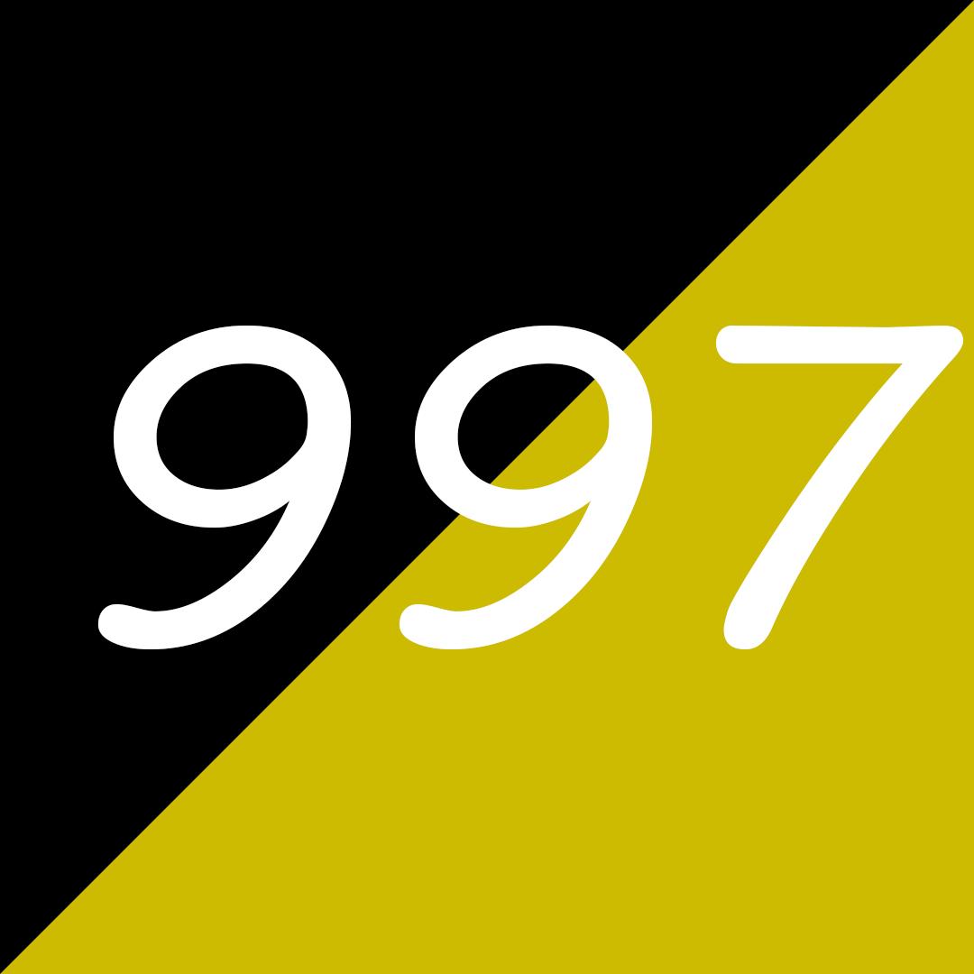File:997.png