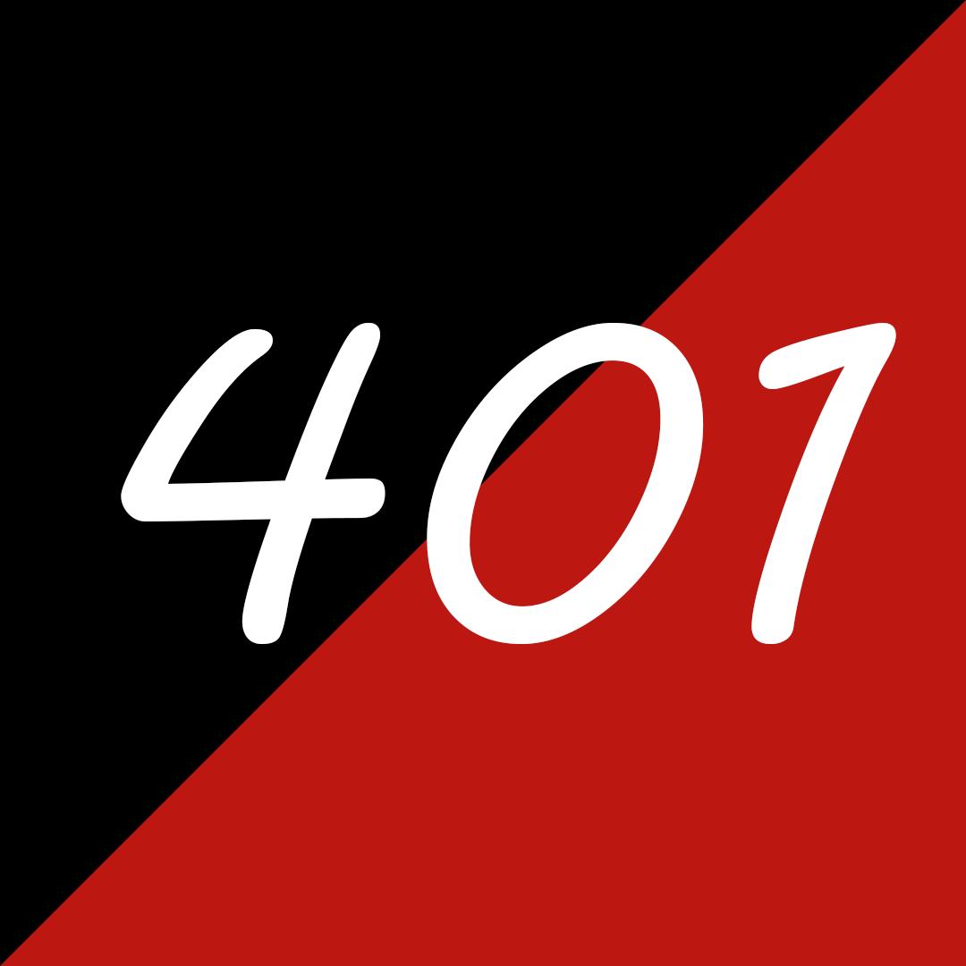 File:401.png
