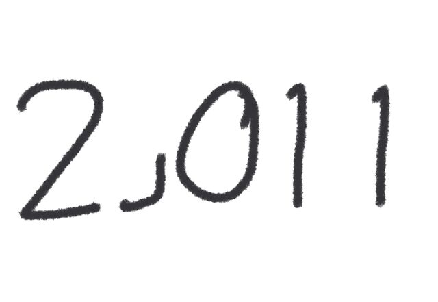 File:2011.JPG