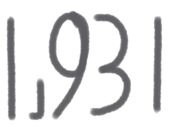 File:1931.JPG