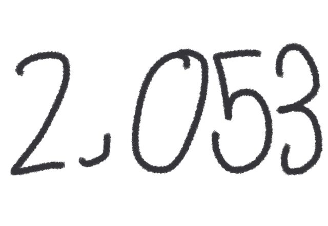 File:2053.JPG