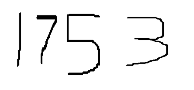 File:1753.png