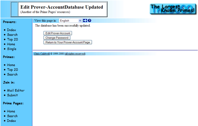 The prime pages- edit prover-accountdatabase updated2.png