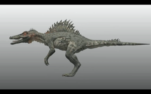 640px-Spino