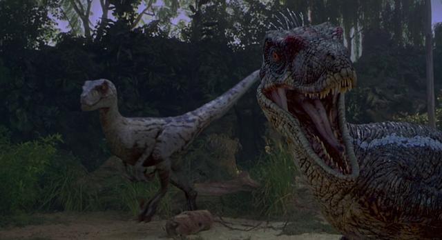 File:L'imperatore Raptor che arriva.png