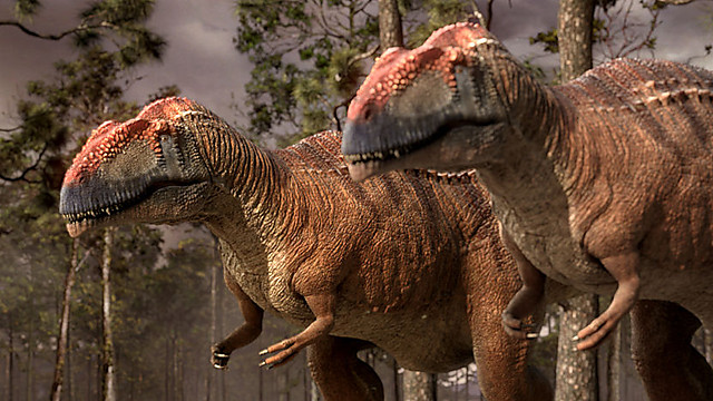 File:Mapusaurus.jpg