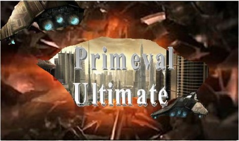 File:482px-Primeval ultimate.jpg