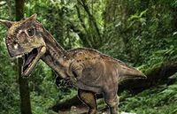 Indosaurus