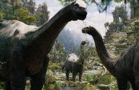 Neobrontosaurus
