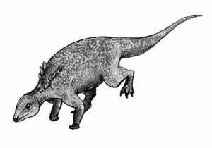 Liaoningosaurus-Brad-ysaurus-300x210