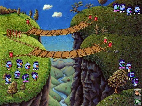 File:ZoombinisBridges.jpg
