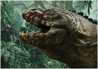 Foedosuchus