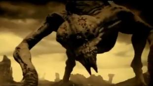 Mutated Predator-1-