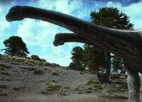 Sulaimisaurus