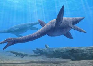 File:Plesiosaurus-1-.jpg