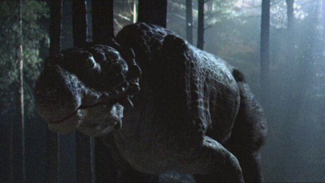 File:1x1scutosaurus.jpg