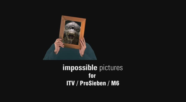 File:Impossible pictures.png