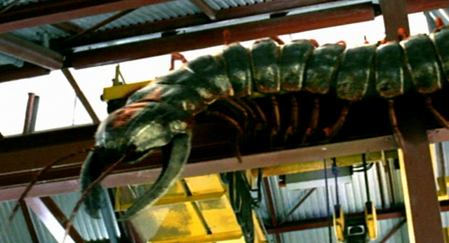 File:1x2arthropleura2.png