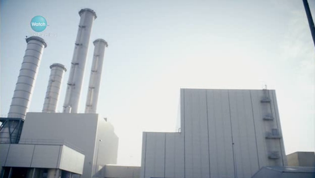 File:Prospero Industries Fabrik.png