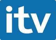 ITV2006Logo